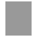 Logo r+p a